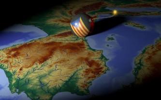 Каталонский референдум запус…