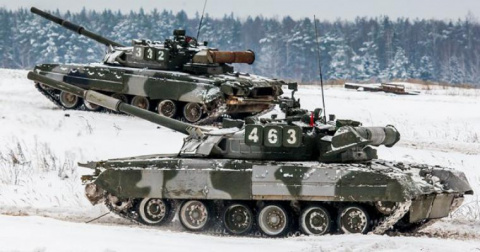 Шойгу ошеломил НАТО своим за…