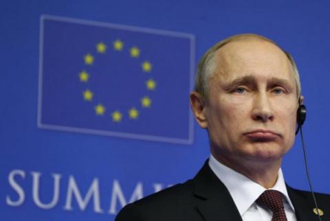 Постпред Украины в ПАСЕ о фи…