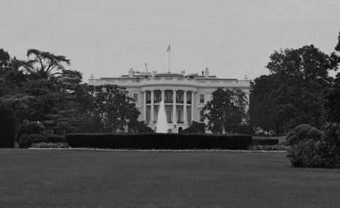 Белый дом на пределе: мы практически беспомощны. Politico, США