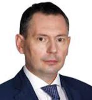 Климов: Инициатива Минюста Р…