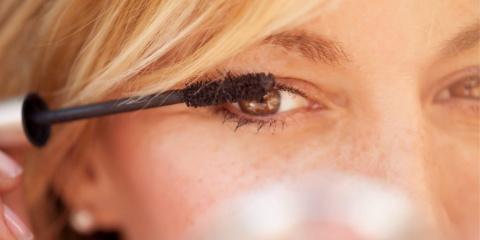 8 ошибок в уходе за кожей вокруг глаз