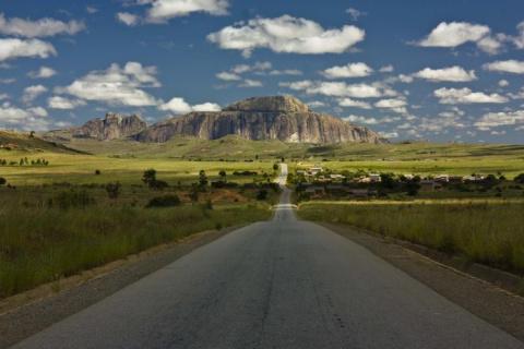 Мадагаскар – самый загадочный и прекрасный остров планеты. 30 фото и фактов