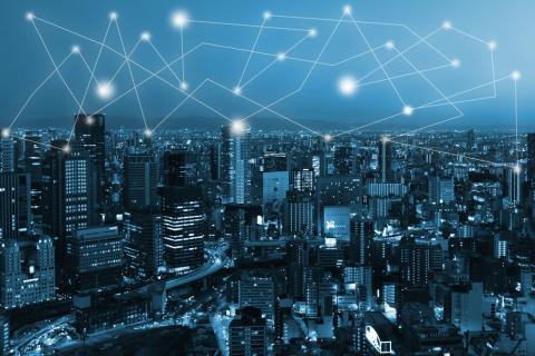 Может ли блокчейн перенести выборы в Интернет?