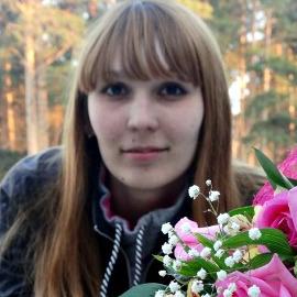 Княгиня Андреева