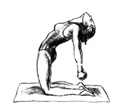 Победи боль в спине? Уникаль…