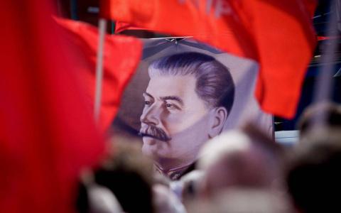 Сталин: почему «вождя народов» до сих пор помнят?