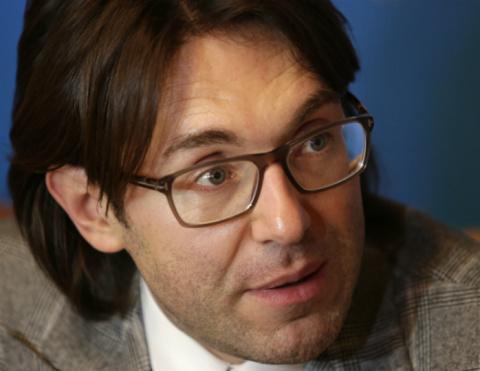 Андрей Малахов опроверг слух…
