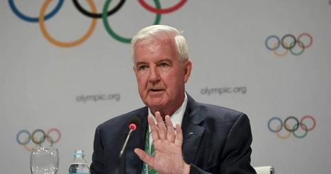 WADA предлагает заплатить за…