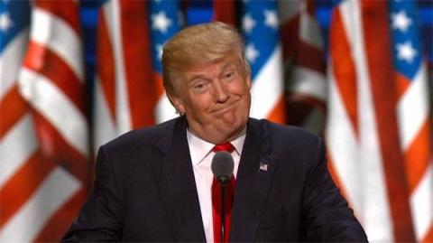 Трамп - мировым лидерам: Зво…