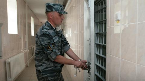 В Крыму задержаны международные террористы