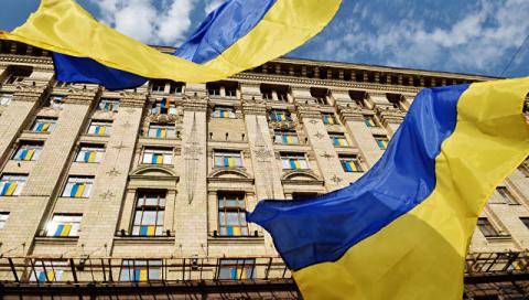 Украина возмущена и требует от Польши объяснений