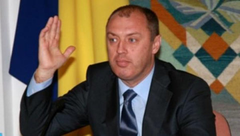 Беспорядки на Украине: в Пол…