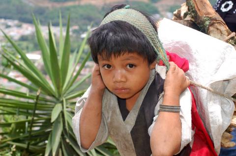 10 отличий гватемальских дет…