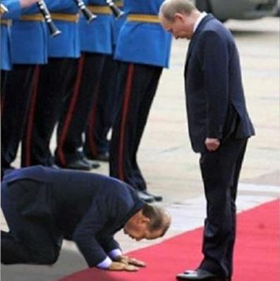 СМИ: Минобороны России спасл…