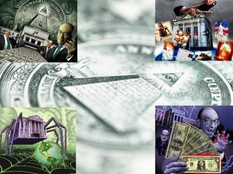 Заемщик – слуга кредитора. О…