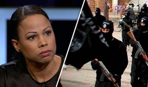Шведский министр культуры: Боевики ИГИЛ должны быть интегрированы в европейское общество