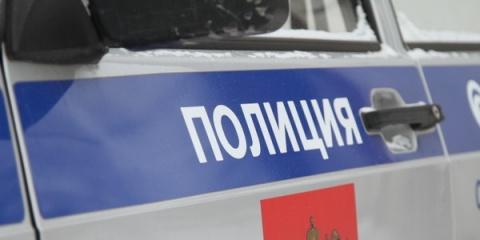 Теракт в Сургуте как звено в…