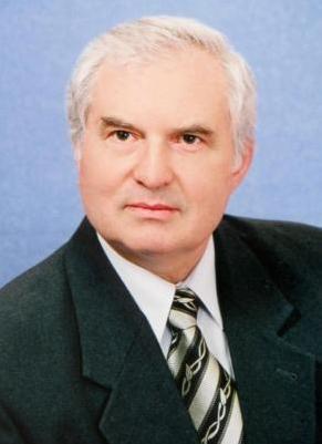 Борис Моренко