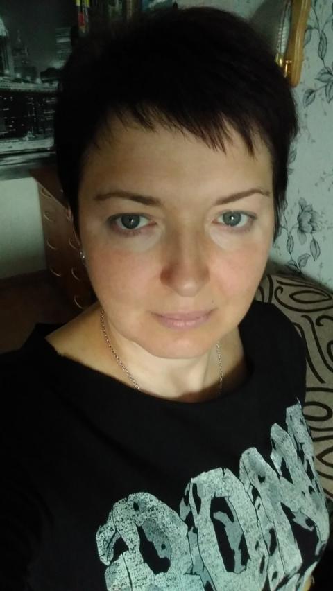 Вера Сухорослова