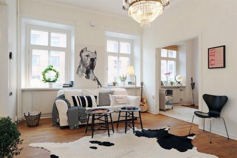 Недорогой, но качественный ремонт в квартире: миф или реальность?