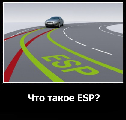Скрытые функции ESP, о которых вы не знали