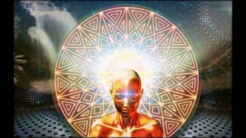 Магические способности знако…