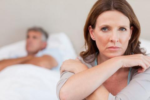 Жизнь после развода или поче…