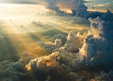 20 фото невероятной природной красоты