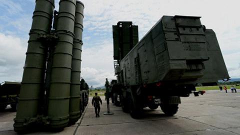 Россия ответит на ракетные планы США