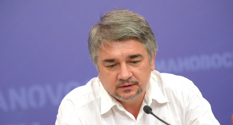 Ищенко: получит ли Украина е…