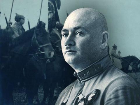 Каким же был реальный Григорий Котовский