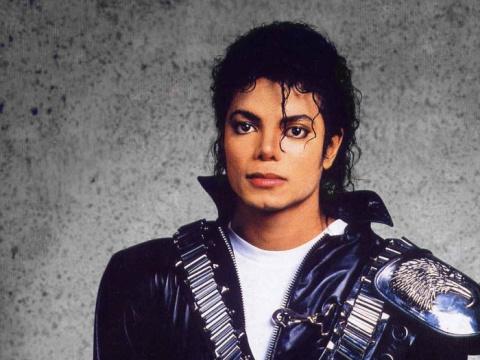 Странности и фобии Майкла Дж…