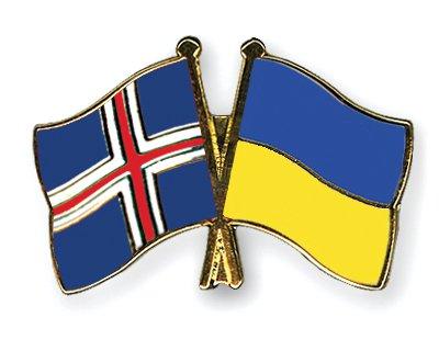 Посол Украины в Финляндии и Исландии заявил о готовности отменить визы для Украины
