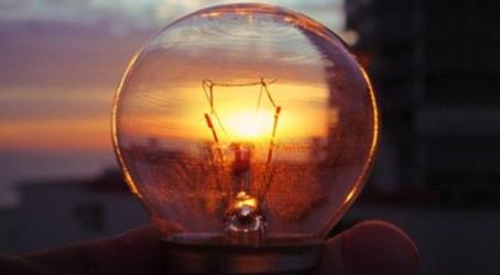 Четыре тысячи человек остались без электричества на севере Карелии