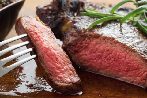 Есть и худеть: 10 продуктов для сжигания жира