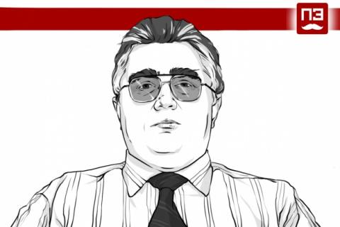 Враг у ворот: России необходимо довести дело до полной, тотальной победы