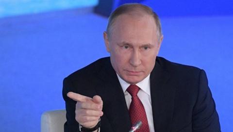 Украина — не Хорватия. Ростислав Ищенко