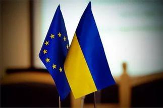 Что говорят украинцы о безвизовом режиме с Европой