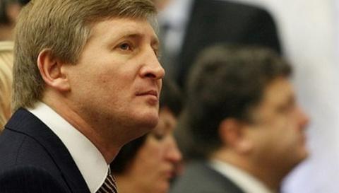 Украинские олигархи реализуют план Порошенко по блокаде Донбасса, несмотря на убытки