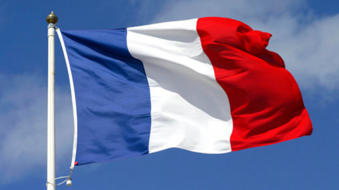 Новости мира: правительство Франции уходит в техническую отставку