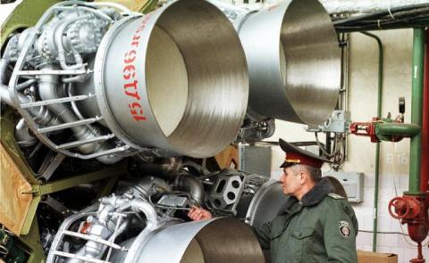 Киев из-за жадности подставил ЦРУ по «ракетной» теме