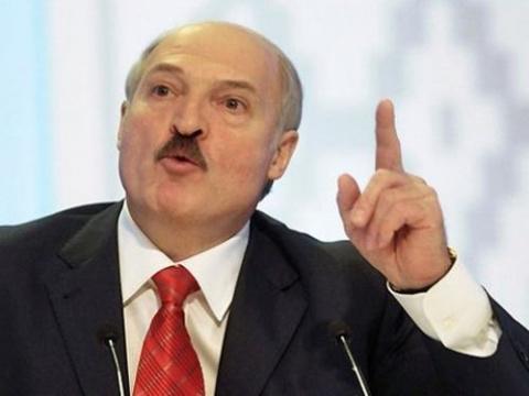 Шантаж России опасен для белорусской экономики