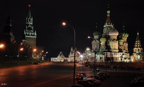 Русские женщины ночная съемка фото 171-884