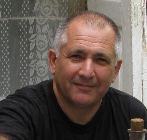 Анатолий Вартанян (личноефото)