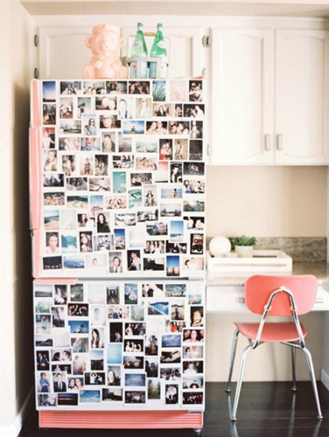 Обновляем холодильник (подбо…