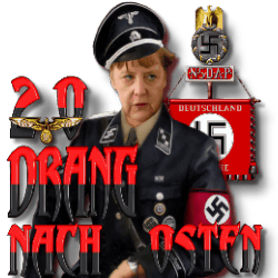 Немецкие СМИ переключились в…