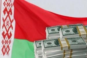 Россия медлит с выделением Беларуси кредита