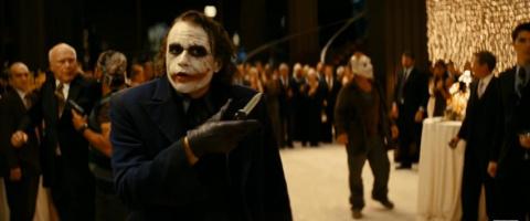 Рейтинг фильмов Кристофера Нолана по значимости