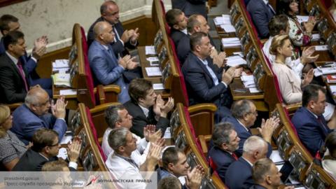 Украина определилась с винов…